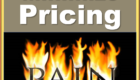 Four Simple Ways to Minimize Pricing Pain