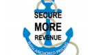 SECURE MORE REVENUE WITH ANCHORED PRICING