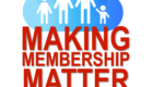 Making Membership Matter