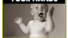 Awesome Actions – Talk with your hands and sell more!