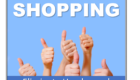 One Stop Shopping:  Eliminate Hassles and Create Raving Fans