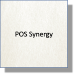 Creating Synergy in Point of Sale Environments