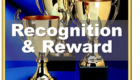 Recognition & Reward