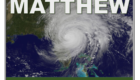 HURRICANE MATTHEW:  Weathering the Storm