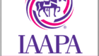 Technology:  Top Five Technology Takeaways from IAAPA 2016