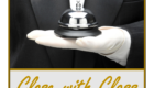 Close with Class:  Finalizing the Sale with Style & Professionalism